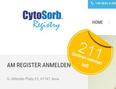 ctso_anzahl_kliniken2